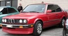 My BMW (2)