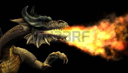 11711121-3d-render-of-a-fire-breathing-dragon--portrait
