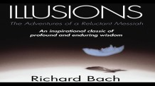 Illusions – The Adventures of a Reluctant Messiah-1