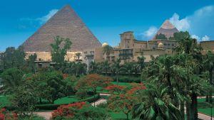 Egypt Tours mena-house-hotel