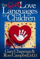 Five-Love-Languages-of-Children