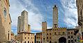 Towers Italian 2