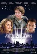 August Rush 5