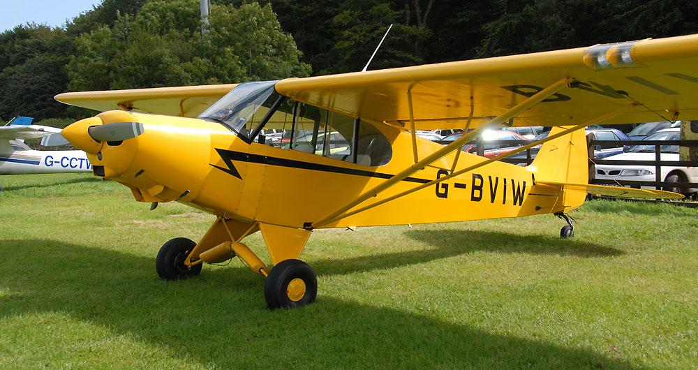 A Flight toFairyland