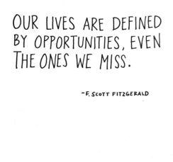 Opportunities 2
