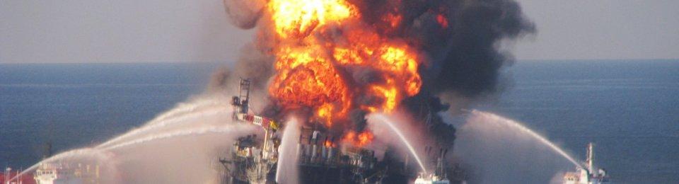 Tanker fire 2