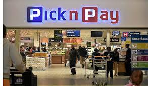 Pick 'n Pay